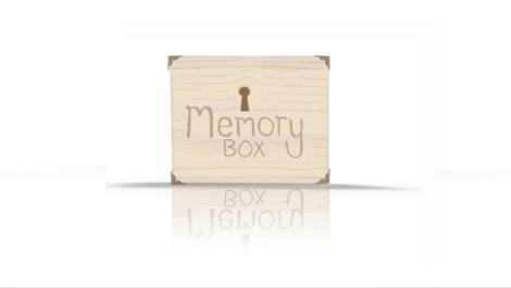 Sticky_MemoryBox