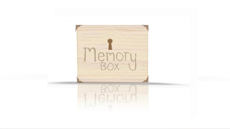 Sticky_MemoryBox